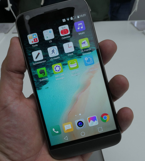 LG-G5-hands-on-MWC-2016-1