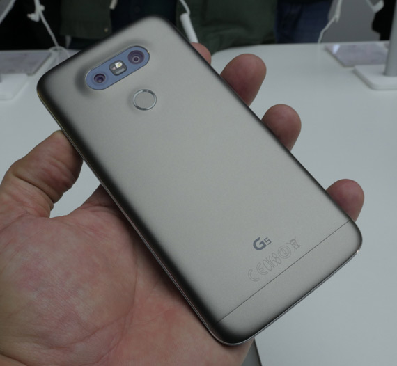 LG-G5-hands-on-MWC-2016-3