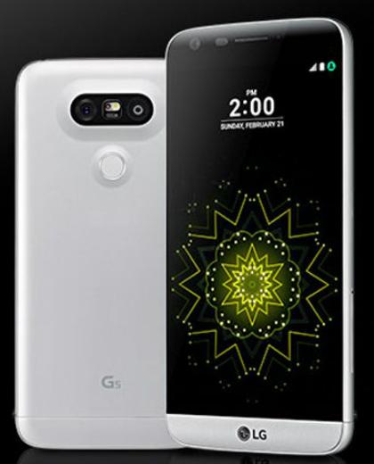 LG-G5-images-570