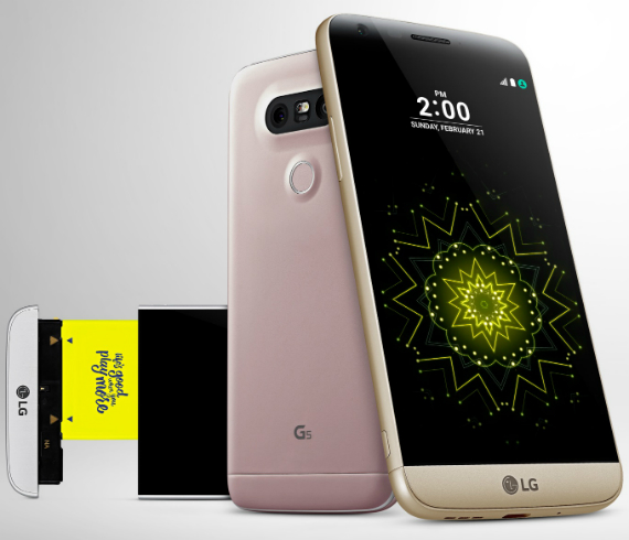 LG-G5-official-01-570