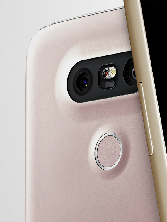 LG-G5-official-05-570