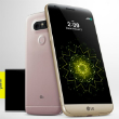 LG-G5-official-110