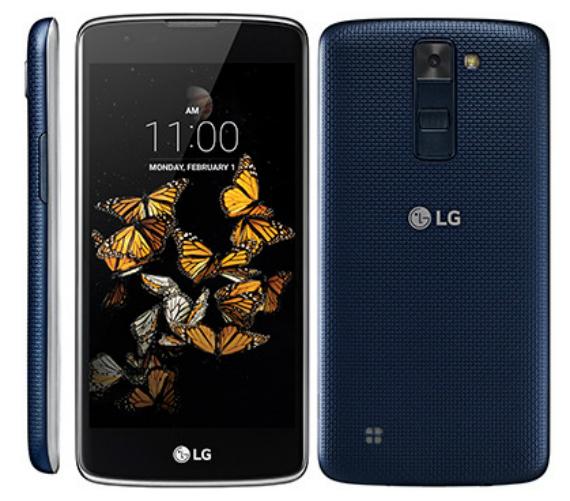 LG-K8-official-02-570