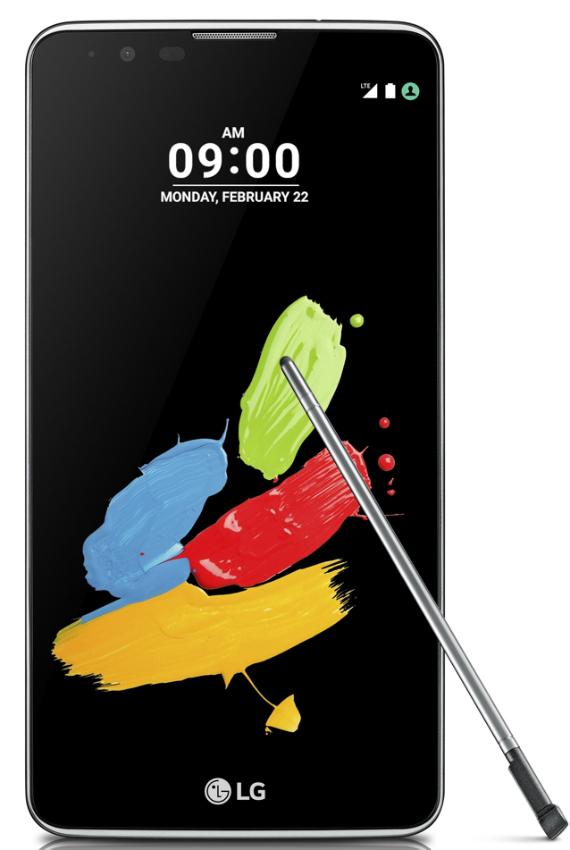 LG-Stylus-2-01-570