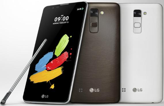 LG-Stylus-2-02-570