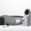 LG-VR-headset-camera-110