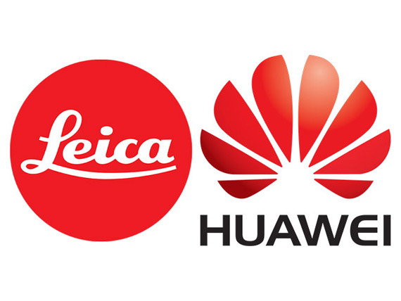 Huawei: Συνεργάζεται με τη Leica για τις κάμερες των smartphones