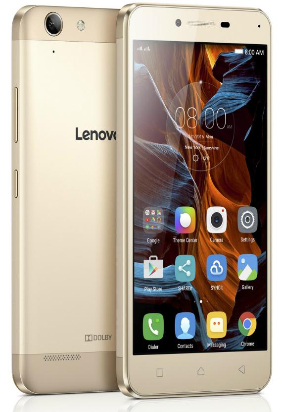 Lenovo-K5-02-570