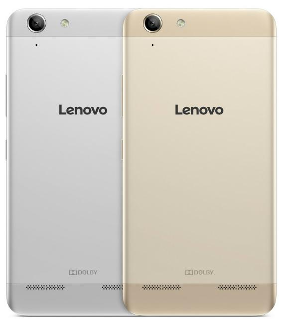 Lenovo-K5-03-570