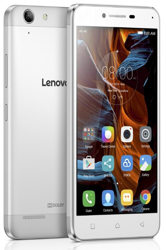 Lenovo-K5-06-570