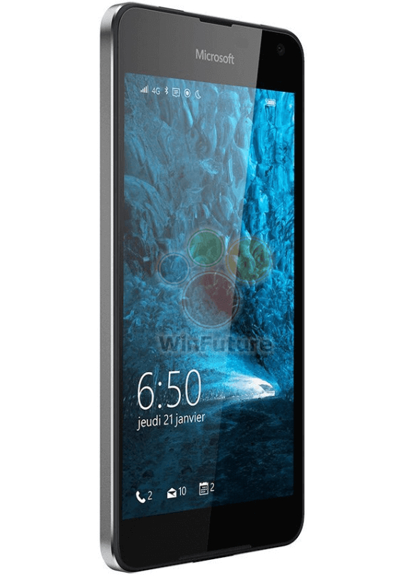 Microsoft-Lumia-650-render-01-570