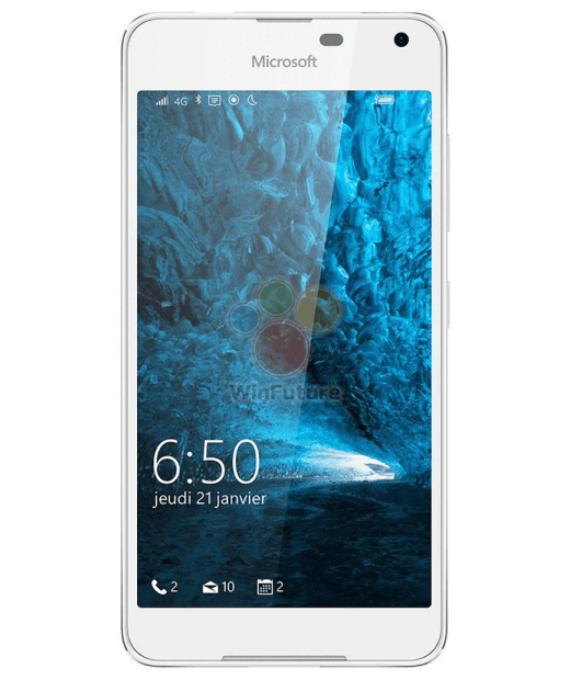 Microsoft-Lumia-650-render-02-570