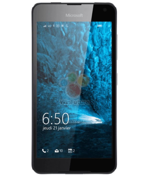 Microsoft-Lumia-650-render-03-570