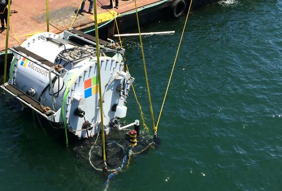 Microsoft-Project-Natick-02-570