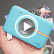 Polaroid-Snap-hands-on-TechblogTV-110-tv