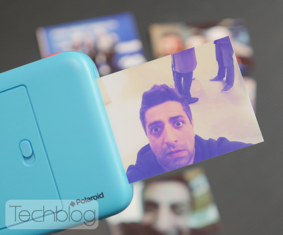 Polaroid-Snap-hands-on-TechblogTV-5