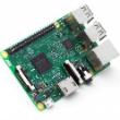 Raspberry-Pi-3-110