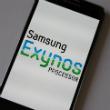 Samsung-Exynos-Logo-110