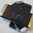 Samsung-Galaxy-S7-110