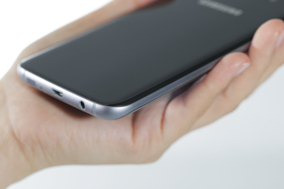 Samsung-Galaxy-S7-angle