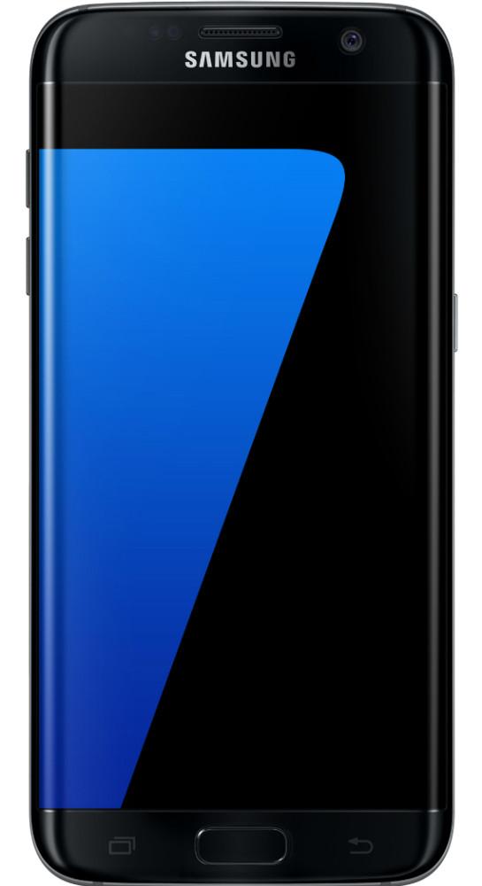 Samsung-Galaxy-S7-edge-official-01-570