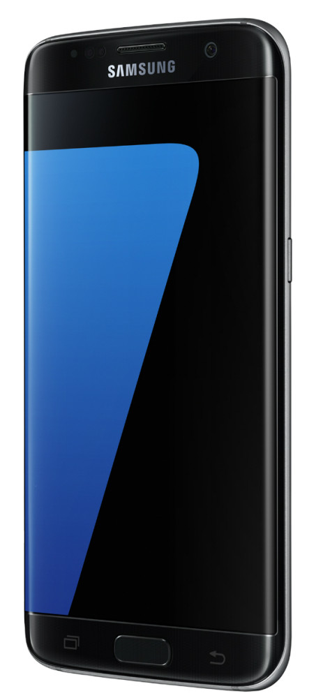 Samsung-Galaxy-S7-edge-official-03-570
