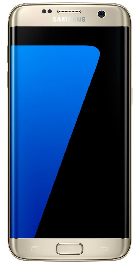 Samsung-Galaxy-S7-edge-official-04-570