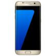 Samsung-Galaxy-S7-edge-official-110
