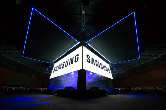 Samsung-Galaxy-S7-event