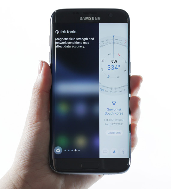 Samsung-Galaxy-S7-front