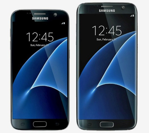 Samsung-Galaxy-S7-group