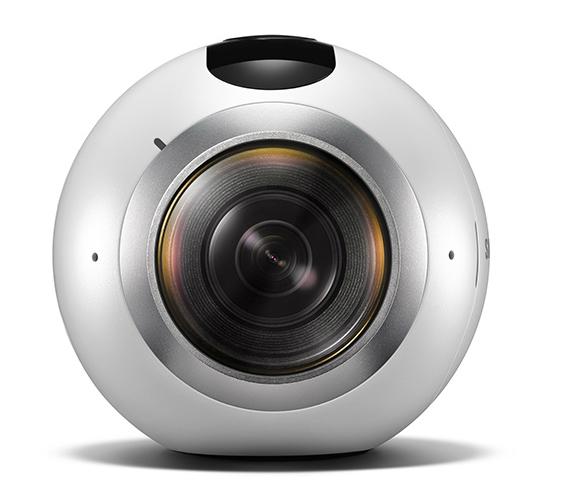 Samsung-Gear-360-01-570
