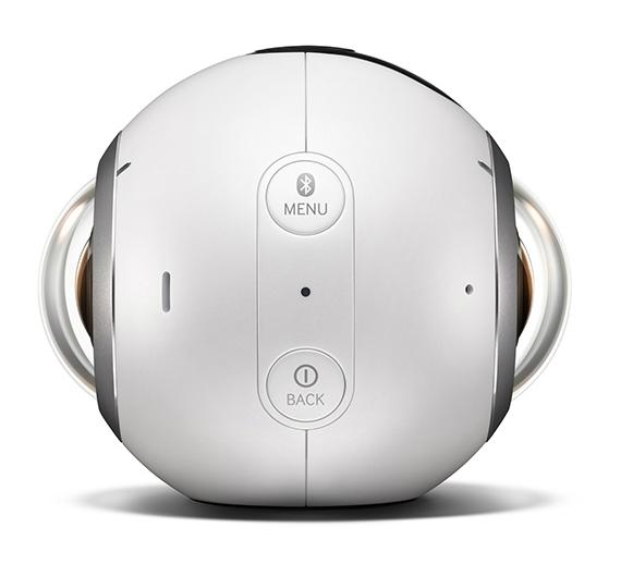Samsung-Gear-360-02-570