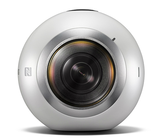 Samsung-Gear-360-03-570