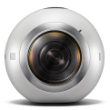 Samsung-Gear-360-110