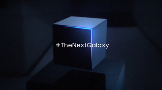 Samsung-event-01-570