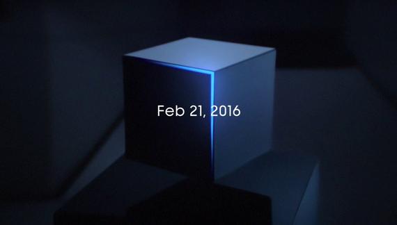 Samsung-event-02-570