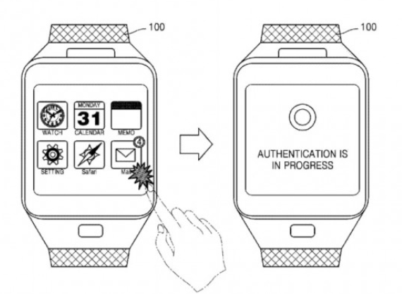Samsung-patent-veins-verification-01-570