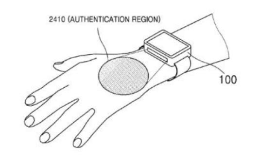 Samsung-patent-veins-verification-02-570