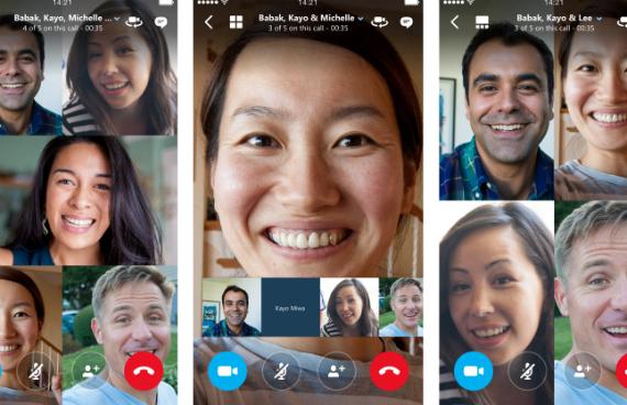 Skype-group-video-calling-570