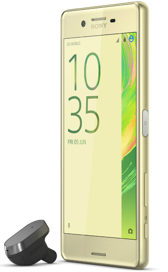 Sony-Xperia-X-official-01-570
