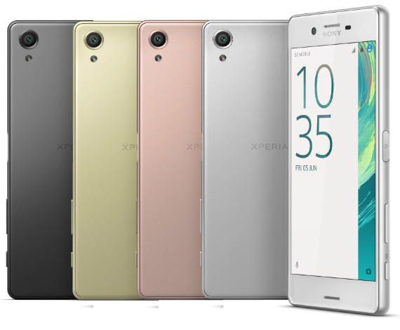 Sony-Xperia-X-official-03-570