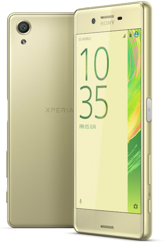 Sony-Xperia-X-official-04-570