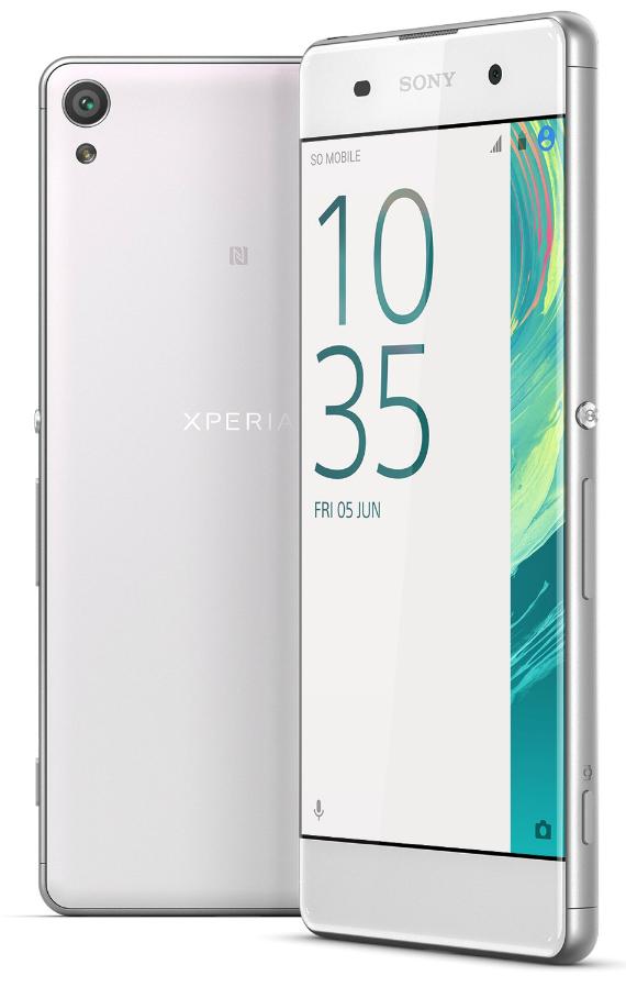 Sony-Xperia-XA-official-01-570