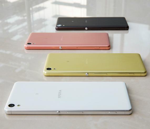Sony-Xperia-XA-official-02-570