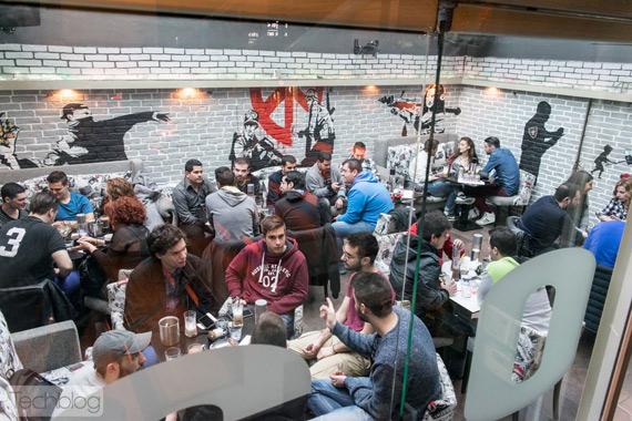 Techblog-kopi-pitas-2016-the-minutes-2