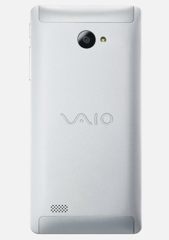 VAIO-Phone-Biz-05-570
