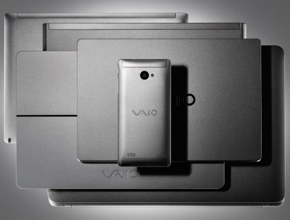 VAIO-Phone-Biz-06-570