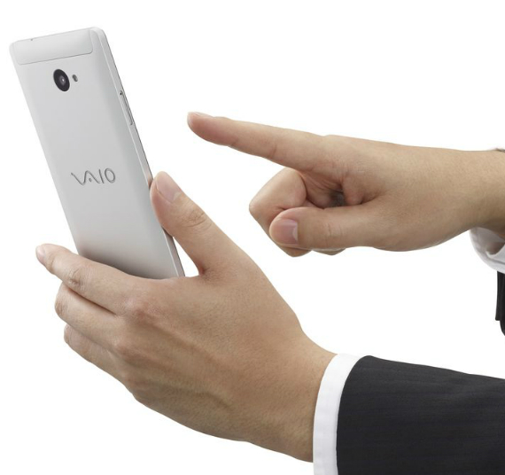 VAIO-Phone-Biz-07-570