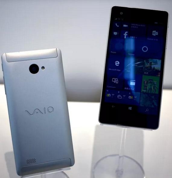 VAIO-Phone-Biz-09-570